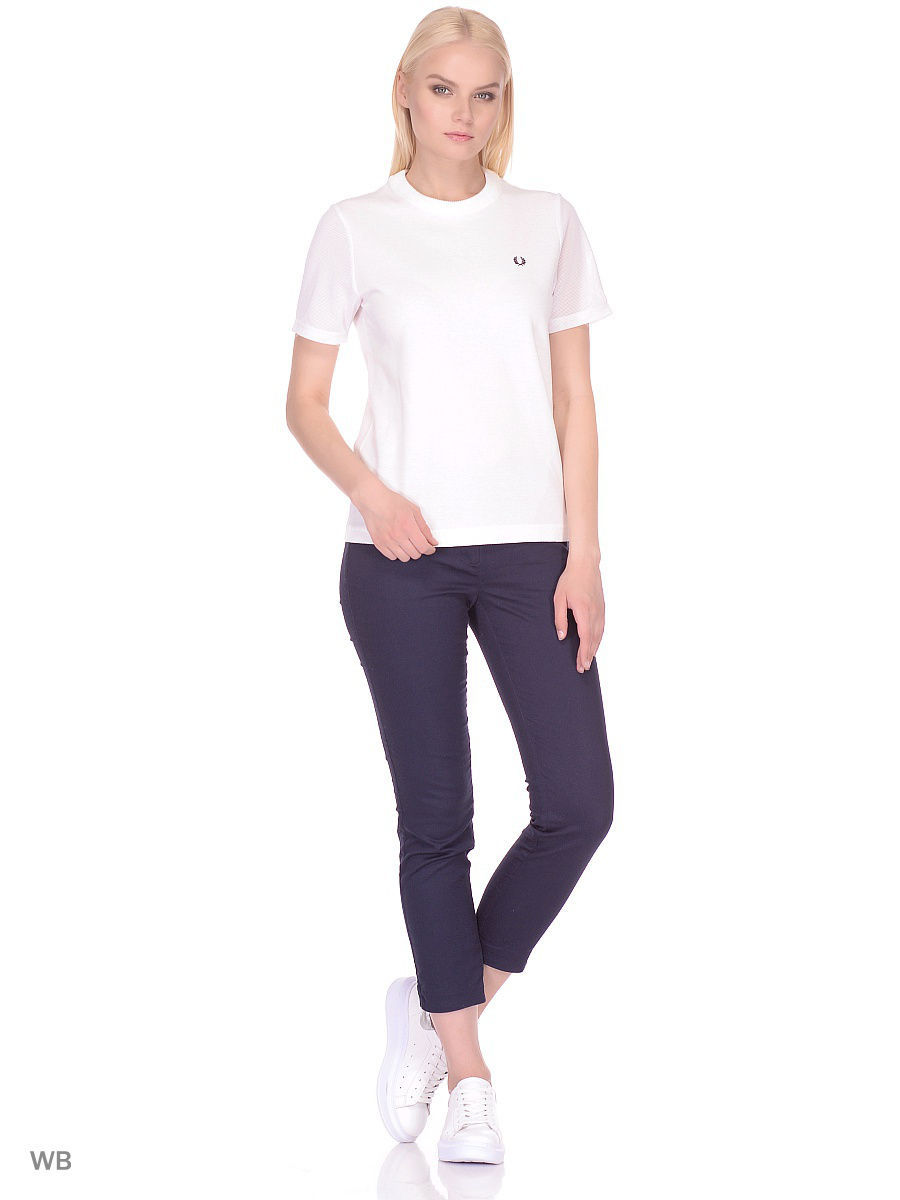 Футболка Fred Perry 5415781